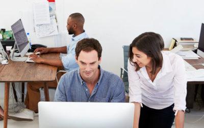 Comment travailler malgré les interruptions