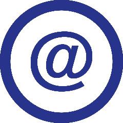 adresse-mail-Denis-Inkei-MInd-Développement