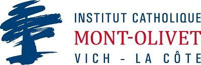 L?institu Mont Olivet a mandaté Denis Inkei