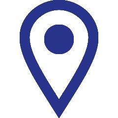 Denis-Inkei-Genève-Mind-Développement-coach-en-entreprise