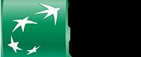 logo-bnp