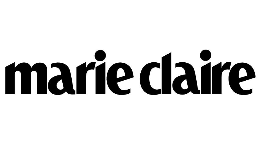 logo-biokema