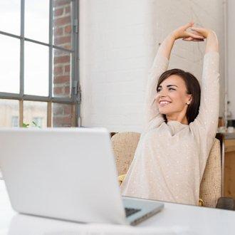 Formation digitale gestion du stress par Denis Inkei