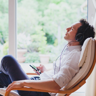 Méditations, relaxations, visualisation par Denis Inkei